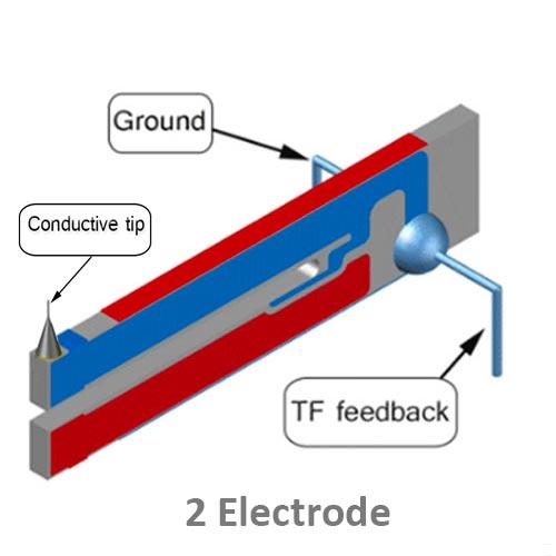 2_electrodes