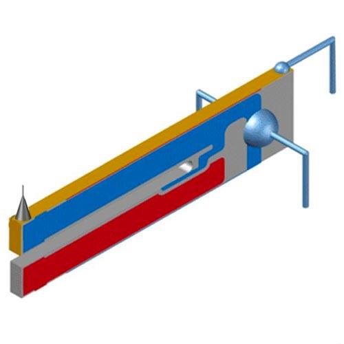 Quartz Tuning Fork Probes