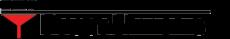 Nauga-Logo-normal (1)